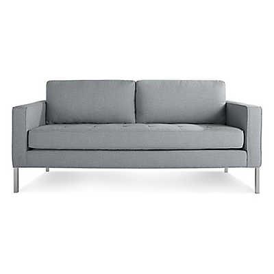 Picture of Paramount Studio Sofa