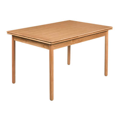 Picture of Portage Extension Table