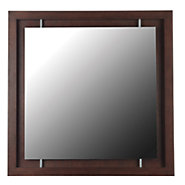 Picture of Potrero Wall Mirror