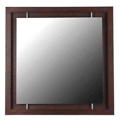 Picture of Potrero Wall Mirror