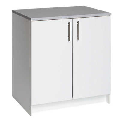 Picture of Elite Double Base Cabinet