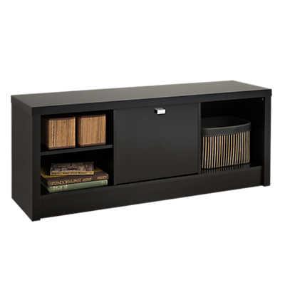 Picture of Cubbie Bench with Door
