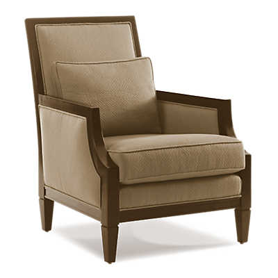 Picture of Preston Armchair