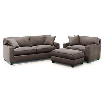 Picture of Fulton 2-Cushion Sofa