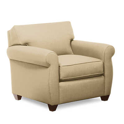 Picture of Fairgate Lounge Chair