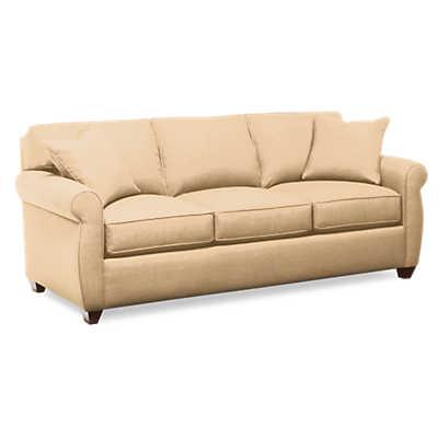 Picture of Fairgate Sofa