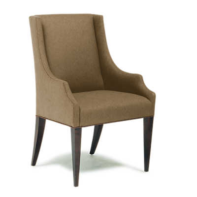 Picture of Willow Armchair