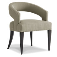 Picture of Howell Armchair