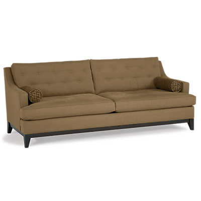 Picture of Swindon Hill Sofa