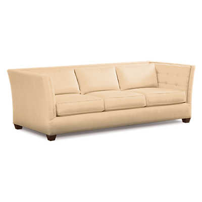 Picture of Garrison Sofa