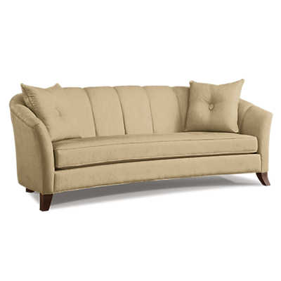 Picture of Ameli Sofa