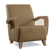 Picture of Ringwood Lounge Chair