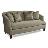 Picture of Hollywell Sofa