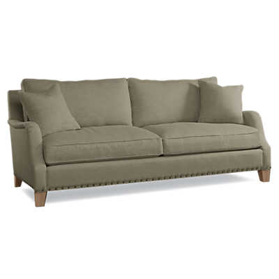 Picture of Telford Sofa