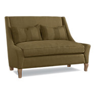 Picture of Pinkerton Loveseat