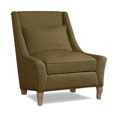 Picture of Pinkerton Lounge Chair