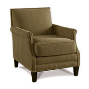 Picture of Huey Lounge Chair