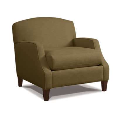 Picture of Fairbanks Lounge Chair