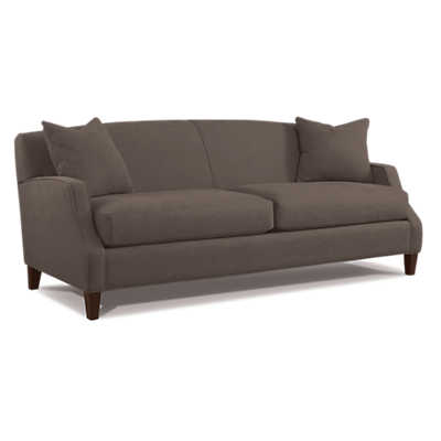 Picture of Fairbanks Sofa