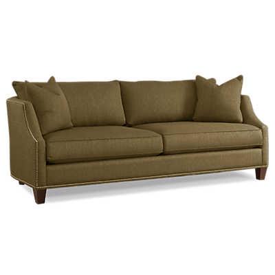 Picture of Modena Sofa