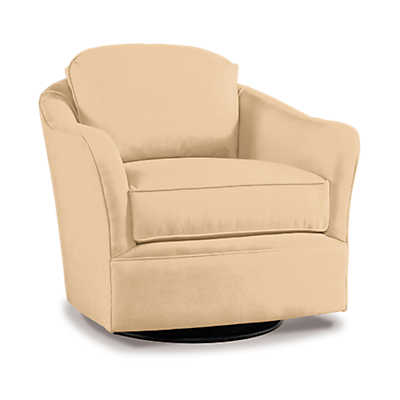 Picture of Worsham Swivel Chair
