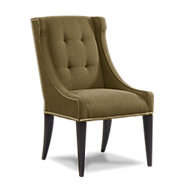 Picture of Ashford Side Chair