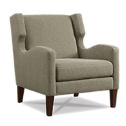 Picture of Seacroft Lounge Chair