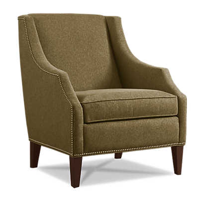 Picture of Bailey Lounge Chair
