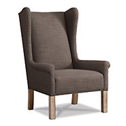 Picture of Cosima Highback Lounge Chair