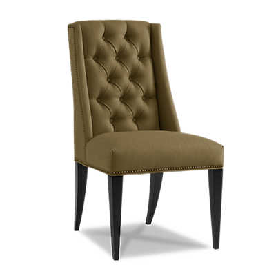 Picture of Waverly Highback Side Chair