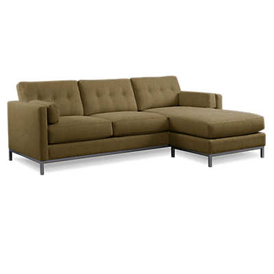 Picture of Rosalind Sofa Chaise