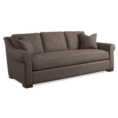 Picture of Bradford Sofa