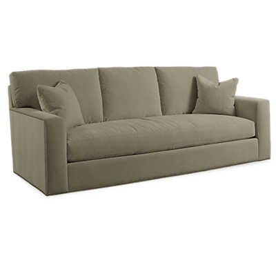 Picture of Eastfield Sofa