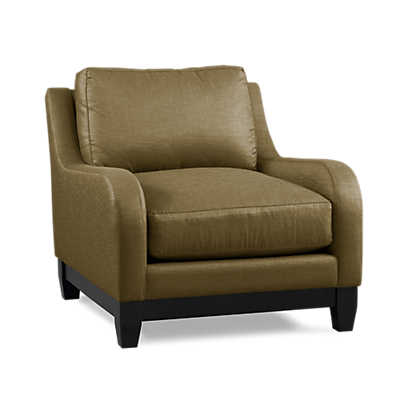 Picture of Bentley Lounge Chair