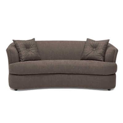 Picture of Casper Sofa