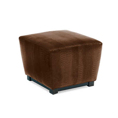 Picture of Dawson Ottoman