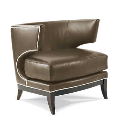 Picture of Westwood Lounge Chair