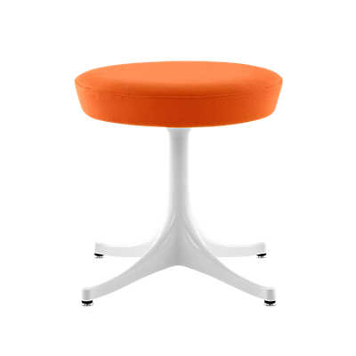 Picture of Nelson Pedestal Stool