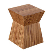 Picture of Pawn Accent Stool