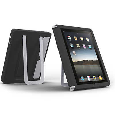 Picture of Cloak iPad Case