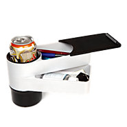 Picture of Travelstacks Cup Holder