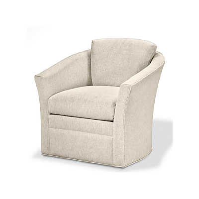 Picture of Molly Chair