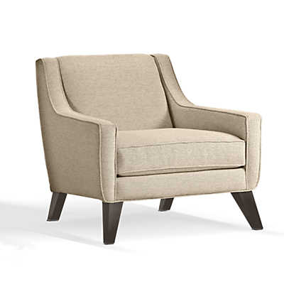 Picture of Lily Chair