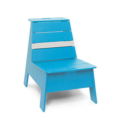 Picture of Racer Lounge Chair
