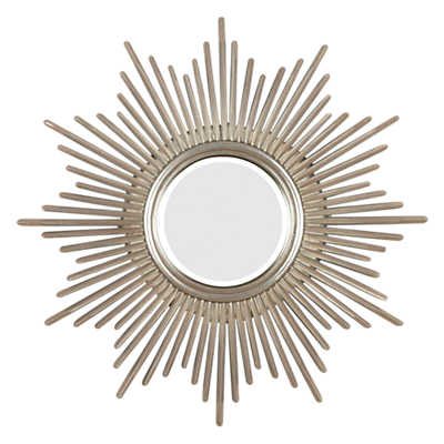 Picture of Reyes Wall Mirror