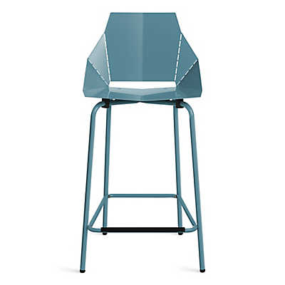 Picture of Blu Dot Real Good Counterstool