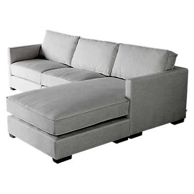 Picture of Richmond Bisectional Sofa