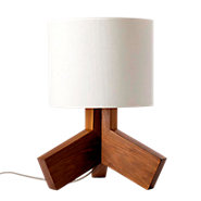 Picture of Rook Table Lamp
