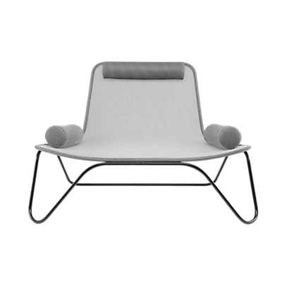 Picture of Blu Dot Dwell Lounge Chair