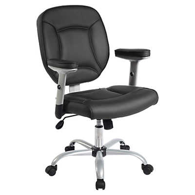 Picture of Techniflex Office Chair